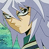 fluffydeathdealer: Yami Bakura (Eh? What did you just-?)