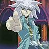 fluffydeathdealer: Yami Bakura (I'll take your soul!)