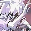 fluffydeathdealer: Yami Bakura (Don't tell me you're serious)