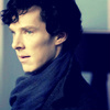 thescienceofdeduction: (Expression | Glancing)