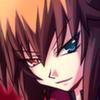 hyperhero: (dark; mold thy power)