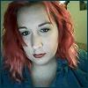 fonetiks: A head shot of myself. (me|red)