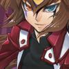 hyperhero: (dark; power bending to my will)