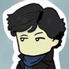 lillian13: (sherlock chibi)