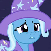 cape_and_wizard_hat: (Sad)