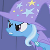 cape_and_wizard_hat: (Angry)