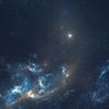 nobuyuki: (Stars)