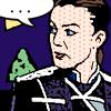 bluefall: (Ivanova sez bzuh?)