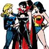 bluefall: (sisterhood of silly costumes)