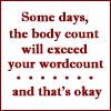 ann_r_starr: (body count)