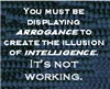 ann_r_starr: (illusionary intelligence)