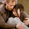 not_poignant: (lost girl - kenzi and dyson)