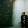 not_poignant: (fringe - olivia in the dark room)