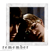 not_poignant: (mysterious skin - remember)