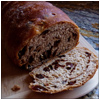 tea_and_toast: (Cinnamon Bread)