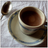 tea_and_toast: (Colonial Cocoa)