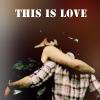 ext_38568: kradam hug (kradam this is love)