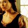 grandwhitewitchdaughter: (Gretel)