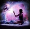 chakra_supernova: (Celestial)