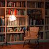 konyvekrol: (books #3)