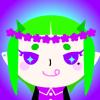 kakusei_no_uta: (pic#6883556)