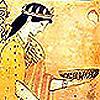 artemismelissa: (yellow)