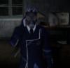 idkworldruler: (Agent reporting)