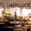 not_a_cypher: bbcsherlock: title card (bbcsherlock: title card)