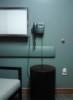 tehcoah: (hospital phone)