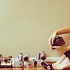 nashira: ((Stock) Camera Freak)