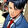 detectivewonder: by derogatory (suit)