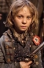 street_sparrow: (little soldier)
