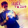 shockthebody: (Shock Value)