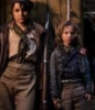 street_sparrow: (Eponine and young Gavroche)