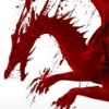 dragonage_kink: (Prev_Mod)