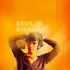 memoryfloodsin: ([Actors] Ben Whishaw)