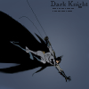 whipsy: (Batman)