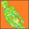 phrenotobe: (neon)
