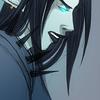 miscreant: ({ i'm falling apart; ❄)