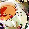 owlmoose: (tea - tea cup)
