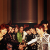 hydronium: (ot12 > we are one!)