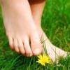 repositorian: (barefoot)