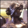 repositorian: (statue)