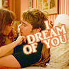 deadly_ned: (i dream of you)