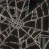 silveraspen: charlotte's spiderweb showing 'SOME PLOT' written (charlotte's web of plot)
