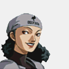 stealth_noodle: Persona 2's Yukino grins, because she is the best Yukino. (yukino)