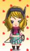 mangamoon: (pic#6890121) (Default)