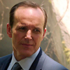 telaryn: (Concerned Coulson)