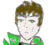 gurrenbrigbonded: (Grumpy)