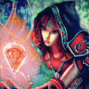 khyte: (bloodshard)